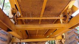 Miac granel (Caçamba) BATEDEIRA
