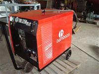 Máquina de Solda Retificador 750A - TRR 2750 NM