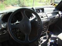 PAJERO 97 V6000
