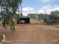 Vendo fazenda em Bom Jesus-PI/Serra do Quilombo