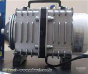 Compressor acq 012 Jad