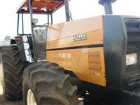 Trator Valtra/Valmet 1380 4x4 ano 97