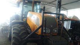 Trator Valtra/Valmet 180 4x4 ano 11