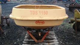 DISTRIBUIDOR VICON TDS 1150