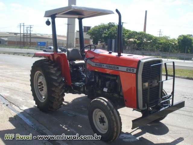 Trator massey ferguson 65 x 4x2 ano 79 gt tratores agr 237 colas pictures