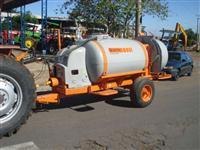 Pulverizador,Atomizador com turbina Marca:Jacto modelo super export !!