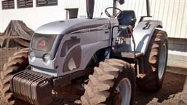 Trator Agrale 5085 4x4 ano 03