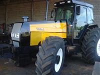 Trator Valtra/Valmet BH180 4x4 ano 06