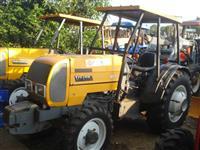 Trator Valtra/Valmet BF75 4x4 ano 09