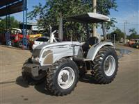 Trator Agrale 5085 4x4 ano 03