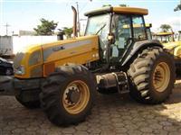 Trator Valtra/Valmet BH180 4x4 ano 11