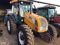 Trator Valtra/Valmet BM100 4x4 ano 08