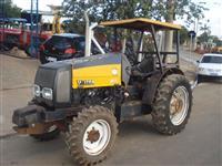 Trator Valtra/Valmet BF75 4x4 ano 05