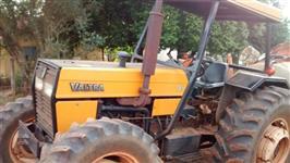 Trator Valtra/Valmet 785 4x4 ano 08