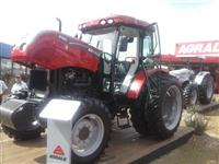 Trator Agrale 5105.4 4x4 ano 14