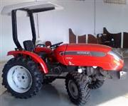 Trator Agrale 4230.4 4x4 ano 14