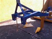 Afofador Arrancador de Mandioca SAM-200 (Novo,entregamos em todo o Brasil)