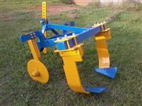 Afofador Arrancador de Mandioca SAM-400 (Novo,entregamos em todo o Brasil)