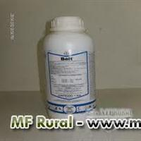 CITROMAX -  Formicida Granulado Mata Formiga Cortadeira. 300g