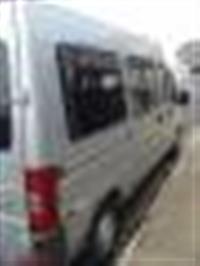 Jeep Willys - INTEIRO REFORMADO - 6 Cilindros, 4 marchas, Traçado e Reduzido !!!