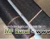 Sombrite - telas agricolas