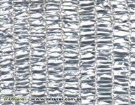 Tela aluminet 35% só R$4,99m²