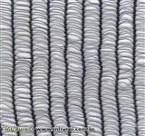 Sombrite monofilamento 30% só R$1,99m²