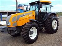 Trator Valtra/Valmet BM 125/4 4x4 ano 14