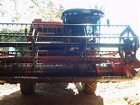 MF 3640 - ano 1993