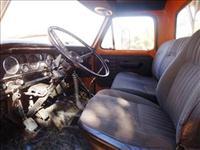 Caminh�o  Ford F 22000  ano 84