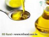 Compro Oleo de Cozinha, Oleo Vegetal Usado - Reciclado