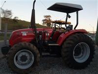 Trator Agrale 5085.4 4x4 ano 07