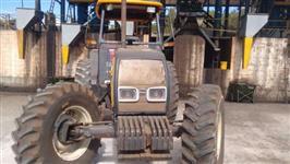 Trator Valtra/Valmet BM 100 4x4 ano 06