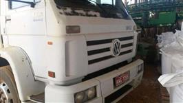 Caminh�o  Volkswagen (VW) 17210  ano 00