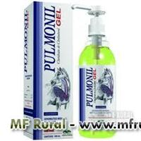 PULMONIL GEL 500ml