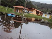 Fazenda Valença - Santo Antônio de Jesus - Bahia