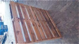Paletes,estrado, pallet 1000x1200 R$12,00