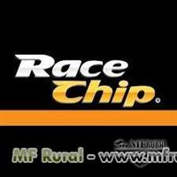 CHIP POTENCIA HILUX,S10,RANGER,L200,PAJERO,DOGDE RAM,TROLLER