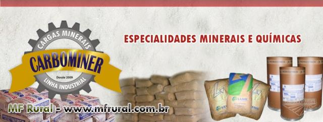 COLA BRANCA PVA  PARA COLAGEM DE PAPEL, USO ESCOLAR BARRICAS 50 KILOS