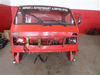 Caminh�o  Volkswagen (VW) 7100  ano 95