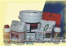 Flonner Fertilizantes