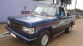 C20 diesel turbo plus azul completa 96 documentos ok