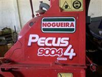 ENSILADEIRA NOGUEIRA 9004 G4