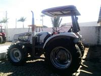 Trator Agrale 5075 4x4 ano 09