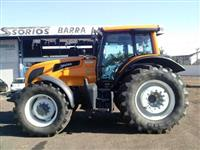 Trator Valtra/Valmet BH 200 4x4 ano 14