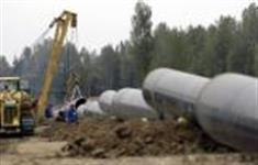 Tubos para Estacas, Fundações , Agua,  Estacas, Oleo ,Mecanicos St 52, Mineração