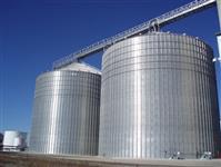 Compramos silos de Gr�os e desmontamos