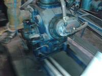 compressor de refrigera��o maycom