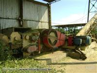 Picador Industrial