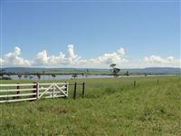 Fazenda de 1831has Região Lençois-Paulista - SP